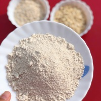 Tuesday Tip | How to make Homemade Oats Flour ? | Homemade Oats Flour