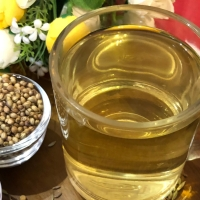 CCF Tea Or Cumin Coriander Fennel Tea - Healthy Beverage