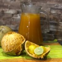 Bael Sharbat (Woodapple Cooler) - Beat The Heat With This Summer Drink