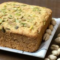 Malai Custard Cake | No Oil Cake | Eggless Whole Wheat Tea Time Pressure Cooker Cake